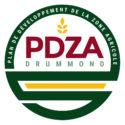 Logo PDZA
