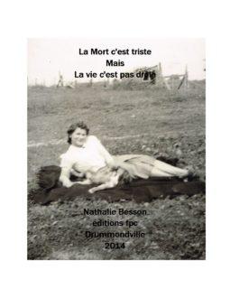 Oeuvre de Corbeil, Pierre – Éditions fpc