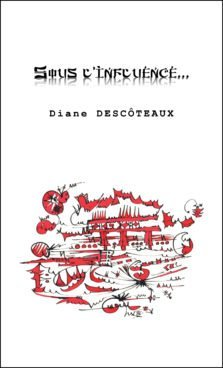 Oeuvre de Descôteaux, Diane