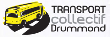 logo_transport_collectif_drummond