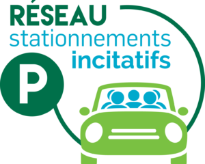 logo_reseau_stationnements_incitatifs