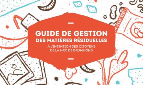 guide_GMR_printemps_2019_couverture