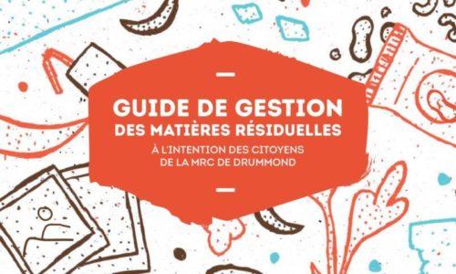 guide_GMR_printemps_2019_couverture